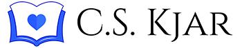 C.S. Kjar Logo